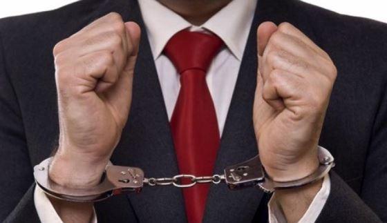 Сотрудники компании «Де-Юре» - лучшие адвокаты по уголовным делам