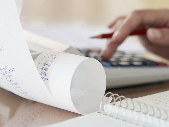 Выбор проверенной фирмы на рынке бухгалтерский услуг - первый шаг к успеху
