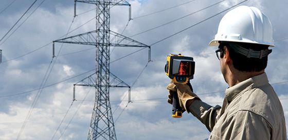 Специалисты СРО энергоаудиторов проводит грамотный аудит системы