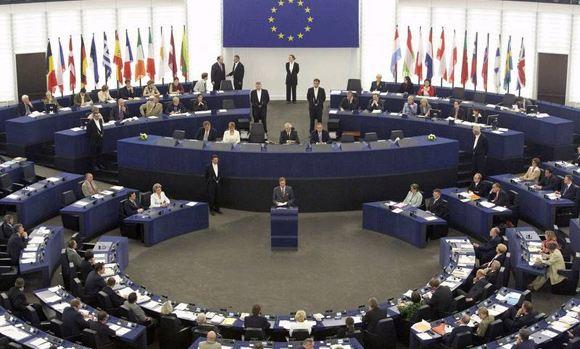 ЕС готовится к принятию своего «списка Магнитского»