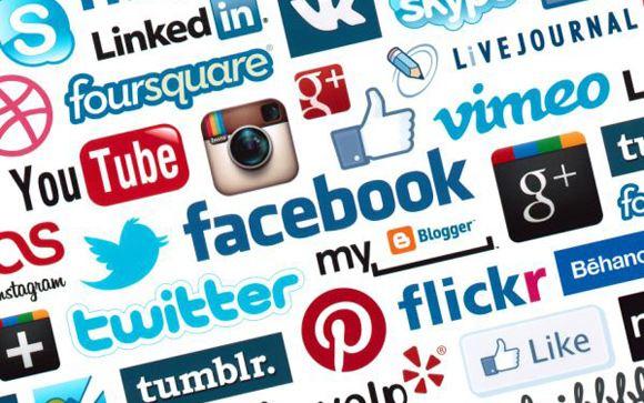 Московский чиновник предложил запретить социальные сети