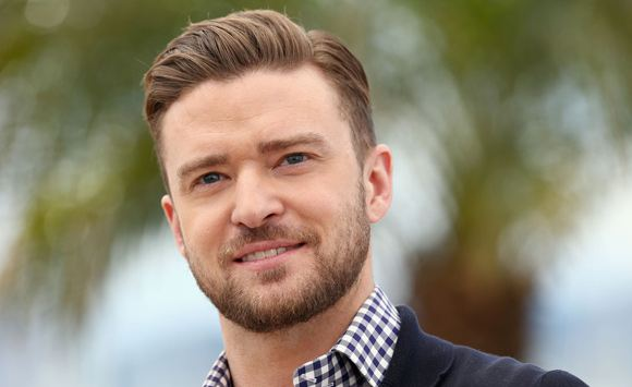 Miley Cyrus and Justin Timberlake may be left without earnings due to US sanctions