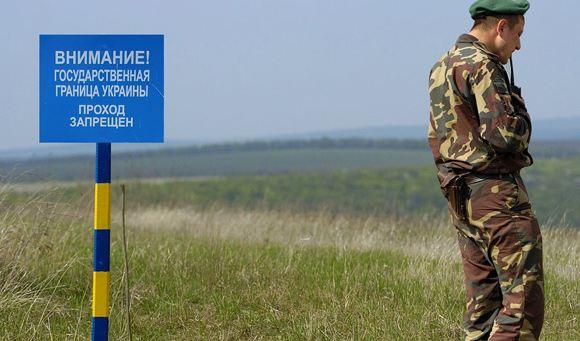 Двоих граждан Украины, подозреваемых в подготовке терактов, выдворили из России