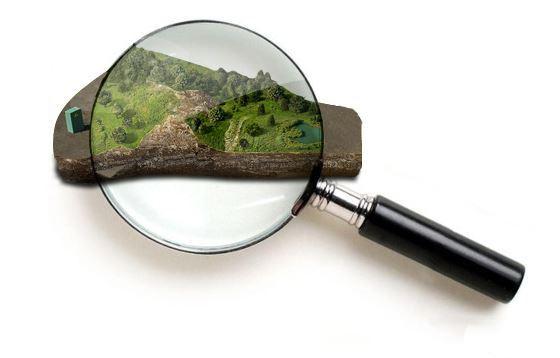 Оценка земли обычно проводится на этапе планирования строительства