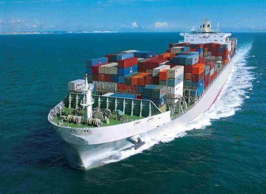 Intel Logistic – не новичок на рынке транспортной логистики