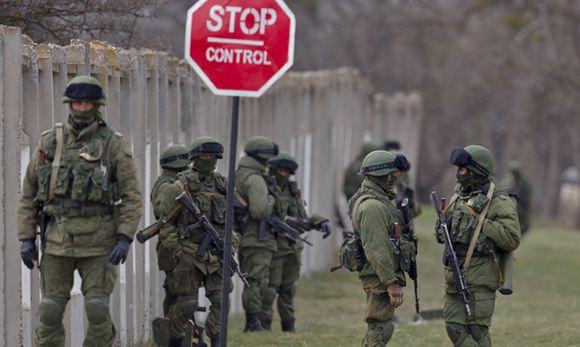 Глава думского комитета по образованию пока не видит повода для ввода войск на Украину