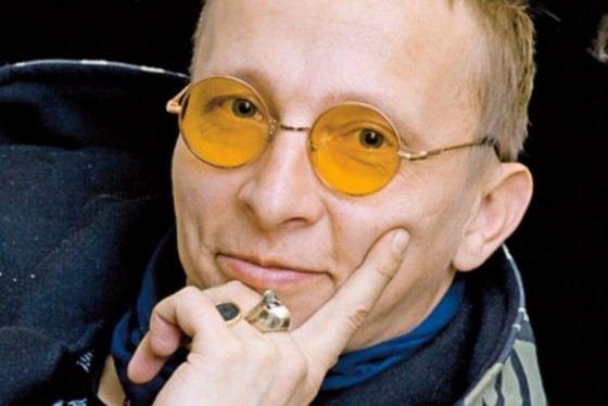 Иван Охлобыстин один из самых высокооплачиваемых российских актеров