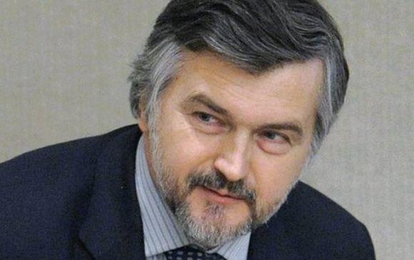 Андрей Клепач: В 2015 году доллар подорожает на два рубля