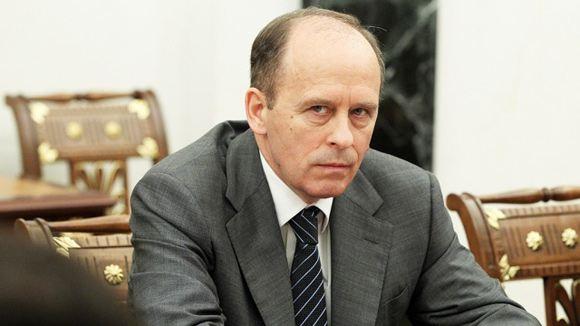 Директор ФСБ: В Сочи удалось предотвратить теракты