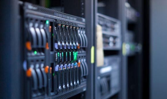 Российский суперкомпьютер разработают во Фрязино