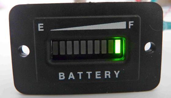Телекоммуникационные аккумуляторы для ИБП