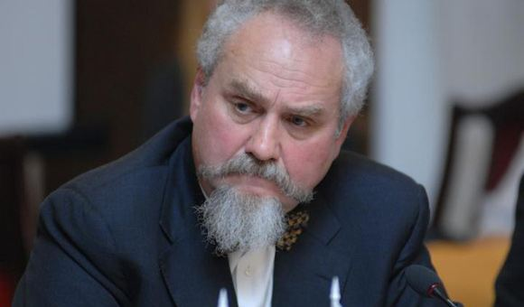 МГИМО решило отменить приказ об отставке профессора Зубова