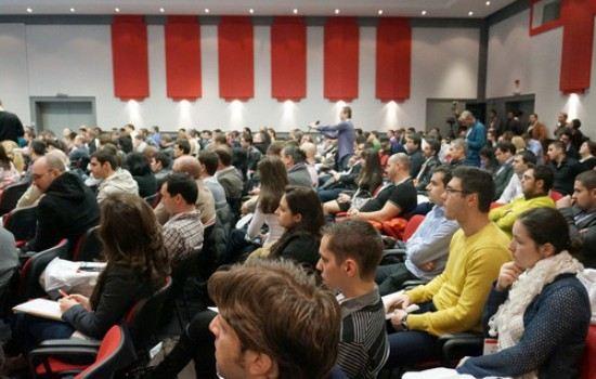 На конференции в Софии обсудили ключевые вопросы SEO