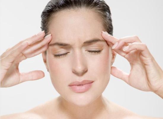 Многие женщины знакомы со стрессом