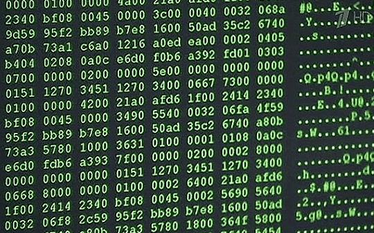 Сменить пароли от почты и социальной сети советуют специалисты по безопасности