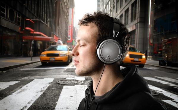 Хороший звук зависит от многих критериев