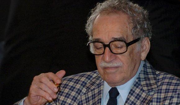 21 апреля в Мексике состоится церемония прощания с Габриэлем Гарсией Маркесом