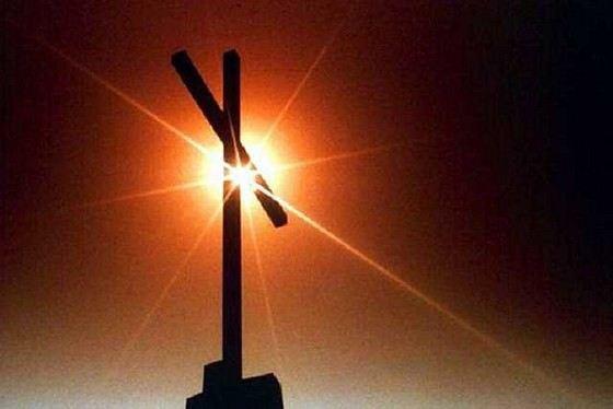 Христианство одна из самых древних мировых религий