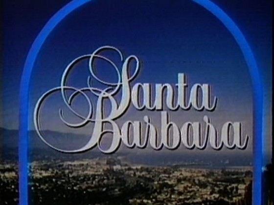 Сериал Санта-Барбара не побил рекорд по продолжительности