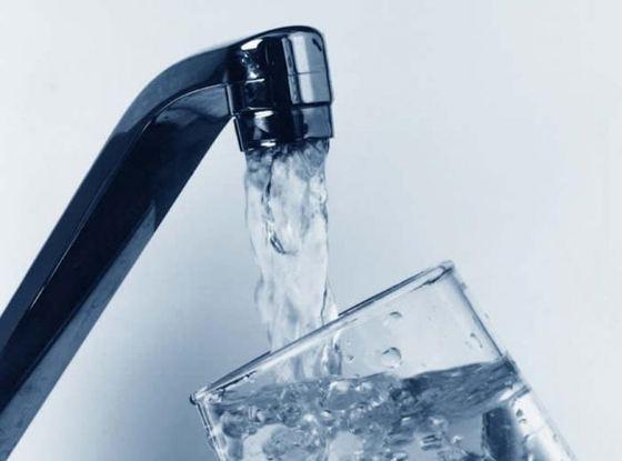 Чистая вода из-под крана - миф или реальность?