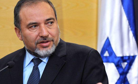 Израиль хочет помочь Украине и России наладить нормальные отношения