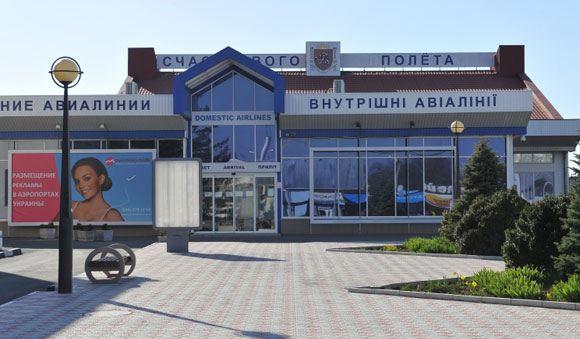 Ставка НДС на перелеты в Крым будет нулевой