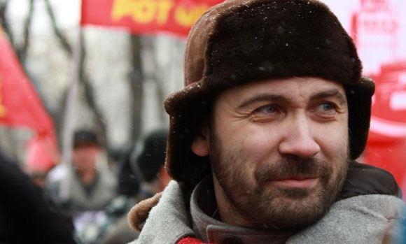 С Пономарева взыщут миллионы в пользу «Сколково»