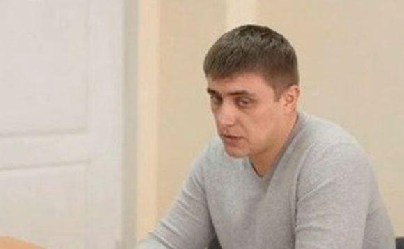 «Народный мэр» Горловки подал в отставку в связи с угрозами