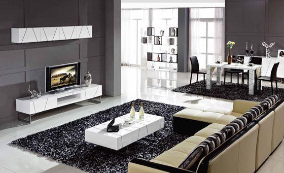 Россияне все больше выбирают дизайнерскую мебель