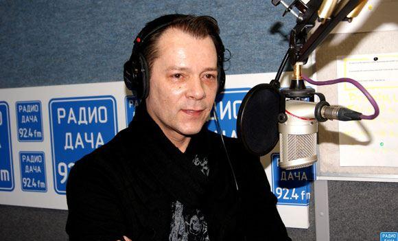 Казаченко пошел на шоу «Один в один» по указке своего менеджера