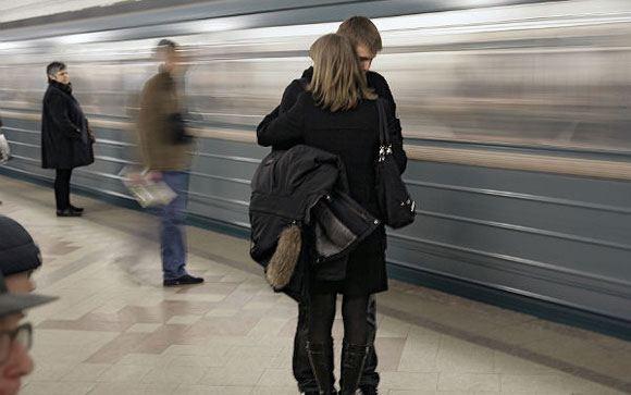Московский метрополитен просит мэрию поднять плату за проезд