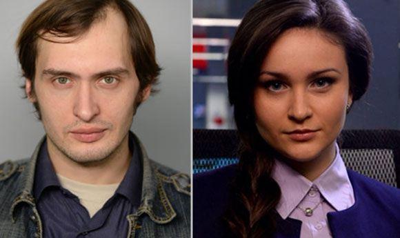 Журналистов LifeNews депортировали с Украины