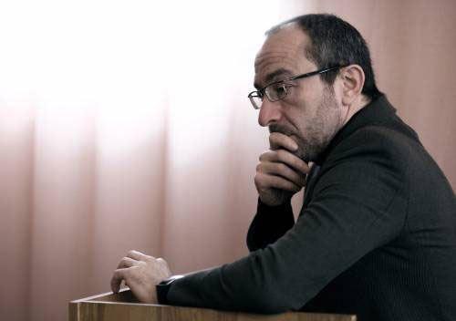 Мэр Харькова перенес двухчасовую операцию