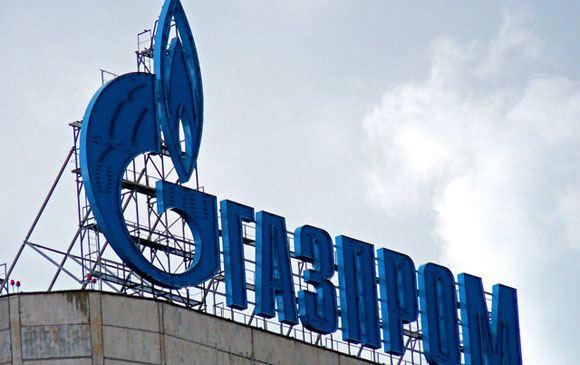 Арсений Яценюк заявил, что Украина хочет судиться с «Газпромом»