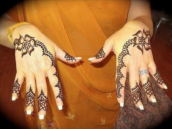 Tattooa