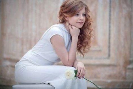 Мария Кончаловская