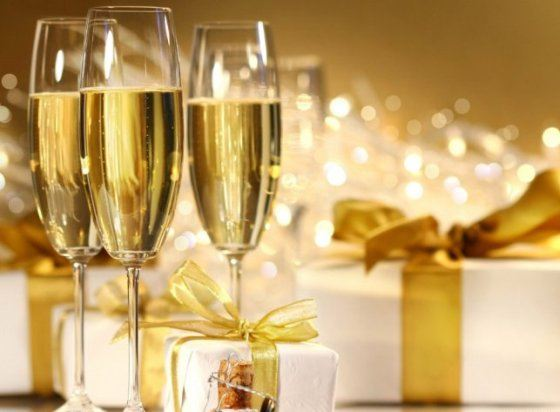 Хороший праздник - это элегантный вкус и качественный сервис