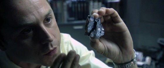 Российские ученые изобрели супер-надежный материал нанотубулен
