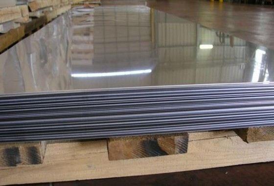 Дюраль самый распространенный алюминиевый сплав