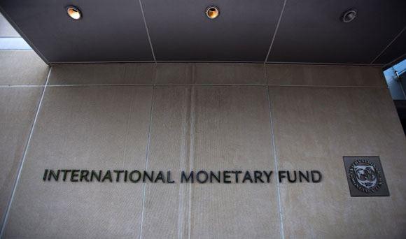Исполнительный совет МВФ согласовал кредитную помощь Украине