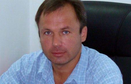 Отбывающего наказание в США россиянина Ярошенко отправили в карцер