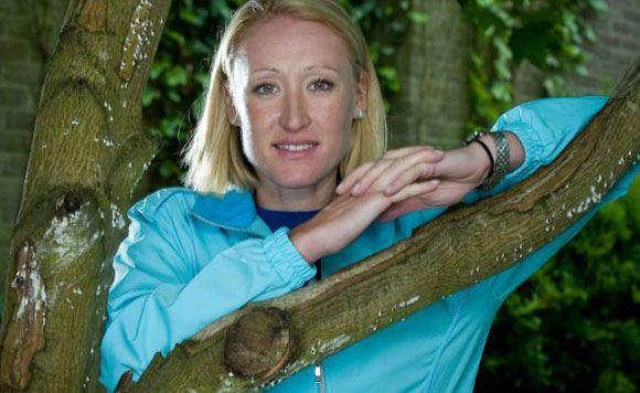 В Великобритании от рака печени умерла теннисистка Елена Балтача