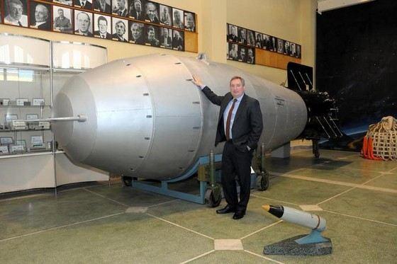 Мощность обезвреженной бомбы в петербургском метро составляла 1 кг в тротиловом эквиваленте, - ФСБ - Цензор.НЕТ 3530