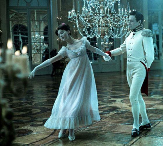 «Война и мир» Сергея Бондарчука - самый дорогой фильм за всю историю кинематографа