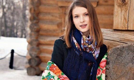 Иванова Светлана - фото, биография, википедия, голая