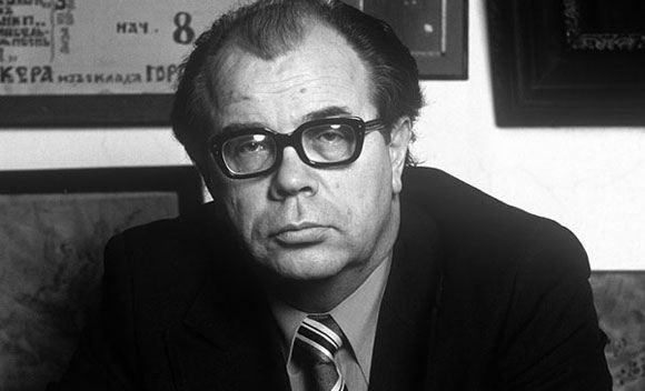 Композитор Александр Флярковский скончался в возрасте 83 лет