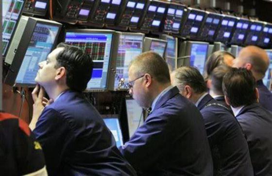 Экономика России сейчас «страдает» от политики
