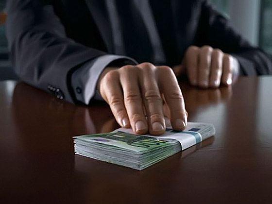 Курсы для чиновников - новый способ борьбы с коррупцией