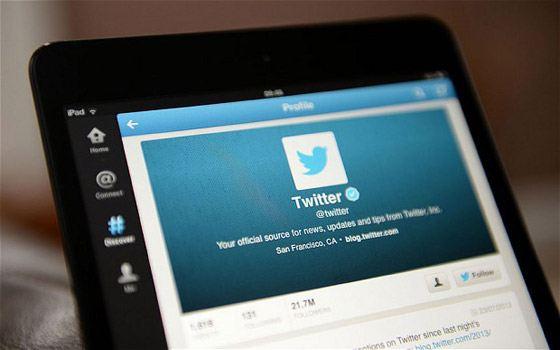 Twitter не боится двигаться вперед