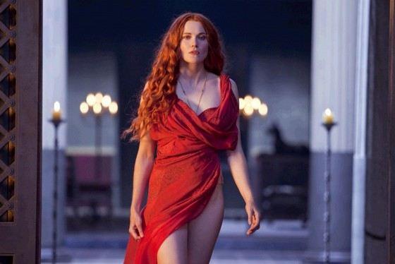Актриса люси лолос фото фото 711-41